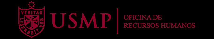 USMP - Recursos Humanos